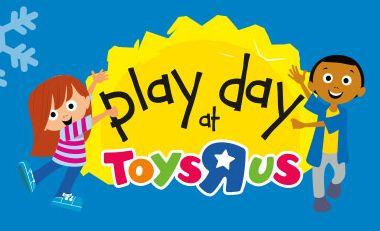 Toys R Us 店内2月20日免费家庭游乐,多项活动比赛送免费玩具!免费送反欺凌粉红T恤!2月27日免费送LEGO NEXO骑士模型和手册!2月27日起,连续8月免费送口袋妖怪角色卡!