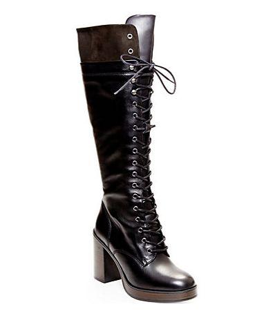 Steve Madden精选数百款男女鞋靴、手袋4折起特卖,清仓区鞋靴3折起!