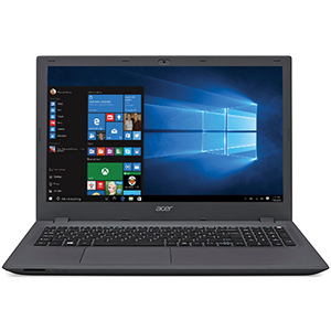 ACER ASPIRE E5-573-35M2 15.6寸笔记本电脑(1TB HDD 6GB RAM)立省155元,仅售444.99元包邮!