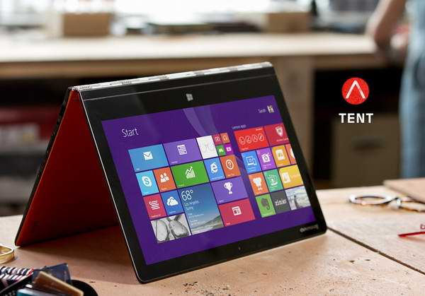 Lenovo 联想 Leap Day 限时特卖,精选多款笔记本电脑、台式机等6折起特卖!