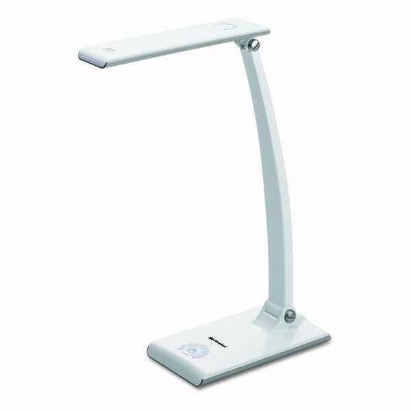 3M TL1200 Polarizing 偏光护眼LED台灯 3.5折54.99元限时特卖并包邮!两色可选!