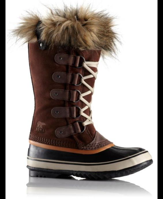 加拿大冰熊雪地靴 Sorel 官网促销,特卖区最低5折起特卖!