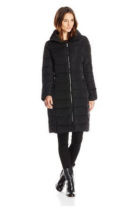 Amazon精选208款Calvin Klein、Tommy Hilfiger、Geox、Tretorn等品牌男女防寒服、夹克、毛呢大衣等1.2折起清仓!售价低至11元!