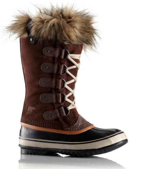 Sorel 冰熊雪地靴冬季特卖,精选125款成人儿童冬靴、服饰5折起特卖!