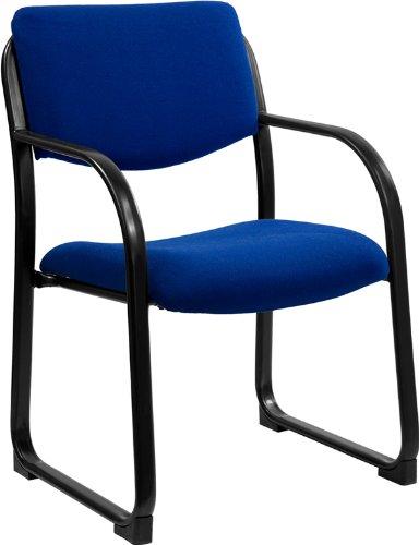 Flash Furniture BT-508-NVY-GG 单人座椅1.8折 31.24元清仓并包邮!