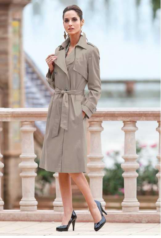 Sears精选200余款女式防寒服、夹克、风衣等2.5折起限时特卖或清仓,额外立减10元或9折!