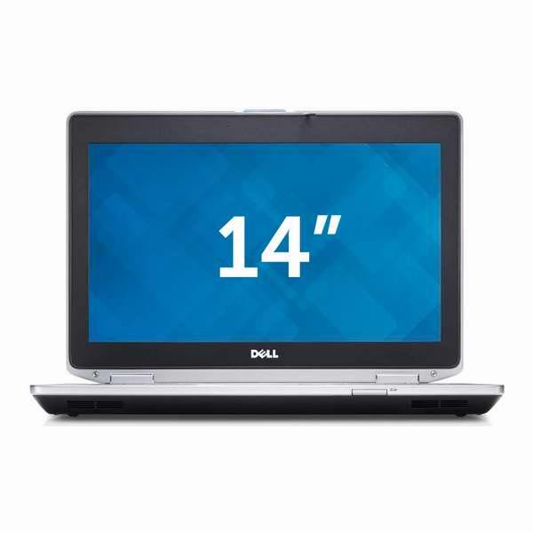 Dell Refurbished 限时折上折特卖,翻新笔记本电脑、台式机额外6折!