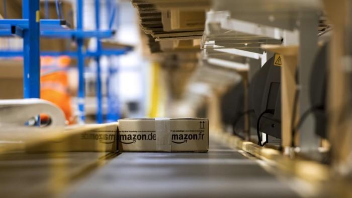 Amazon 24小时限时活动,图书类商品今日内全部包邮!