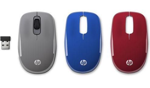 HP 惠普网店春季特卖,全场鼠标、键盘、背包、公文包、手袋、音箱等3.1折起特价销售!售价低至10.99元!