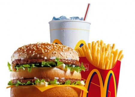 McDonald's 麦当劳新一期优惠券出炉,8月29日-10月9日有效!