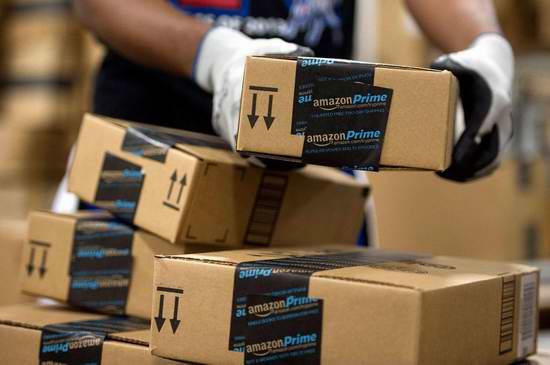 Amazon Prime会员免费试用30天!学生会员,免费享受半年服务!购买AmazonBasics全线产品额外8折!