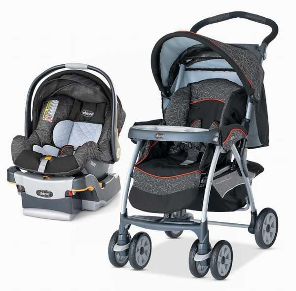 Sears精选84款婴儿推车、汽车安全座椅、车用收纳袋、遮阳板等特价销售,额外立减10-50元!
