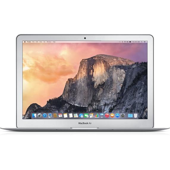Apple官网促销,多款翻新13.3英寸MacBook Air笔记本最高省250元!
