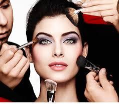 Sephora 丝芙兰超人气彩妆产品盘点