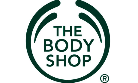 The Body Shop美体小铺官网促销,全场6折优惠+部分护手霜5折+香皂买4个15元+唇油买3个15元+旅行装护手霜3个15元!
