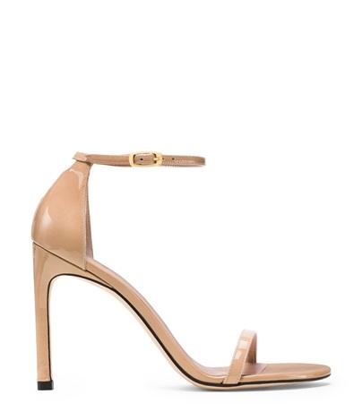 Stuart Weitzman 促销活动,美靴美鞋 5折起优惠!