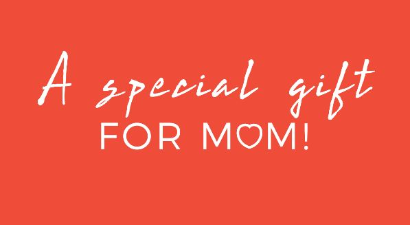 RW&CO. 母亲节特卖,全场7折!特卖区男女服饰全部额外5折!每购50元送50元折扣券!