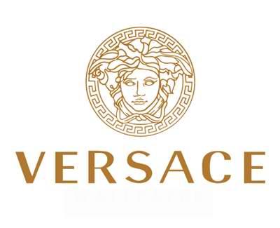 再次大降价!SSENSE精选多款 Versace 范思哲 男女服饰、美包、鞋履、钱包、背包、首饰等3.4折起限时特卖并包邮!