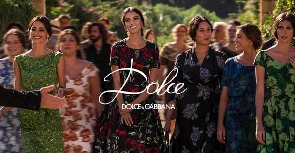 深受好莱坞明星青睐!SSENSE精选多款 Dolce & Gabbana 杜嘉班纳 美包及男女服饰、鞋履等3.4折起限时特卖并包邮!