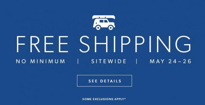 Indigo Chapters 全站包邮,特卖区新鲜大降价!大量生活用品、书籍、玩具、背包、手袋、家具、数码产品、装饰品、婴儿用品等2.5折起!
