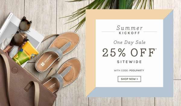 Naturalizer 娜然优惠活动延长一天, 精选617款鞋靴、手袋2.7折起限时特卖,额外再打7.5折!