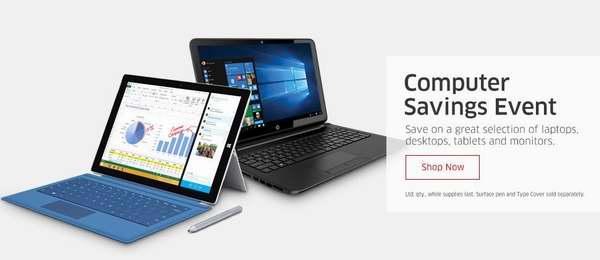 上新货!The Source 精选217款笔记本电脑、平板电脑、显示器、投影仪等清仓销售!额外立减10-25元!