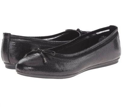 Amazon精选9款 Easy Spirit 女鞋3折起限时特卖并包邮,售价低至32.5元,仅限今日!