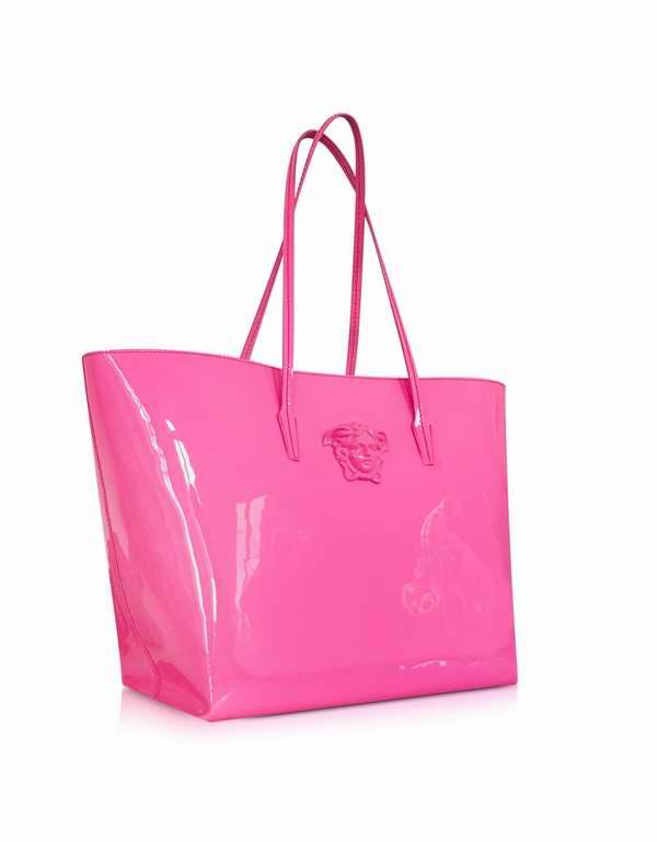 Forzieri 精选4款 Versace 范思哲 美包5-6折限时特卖并包邮!