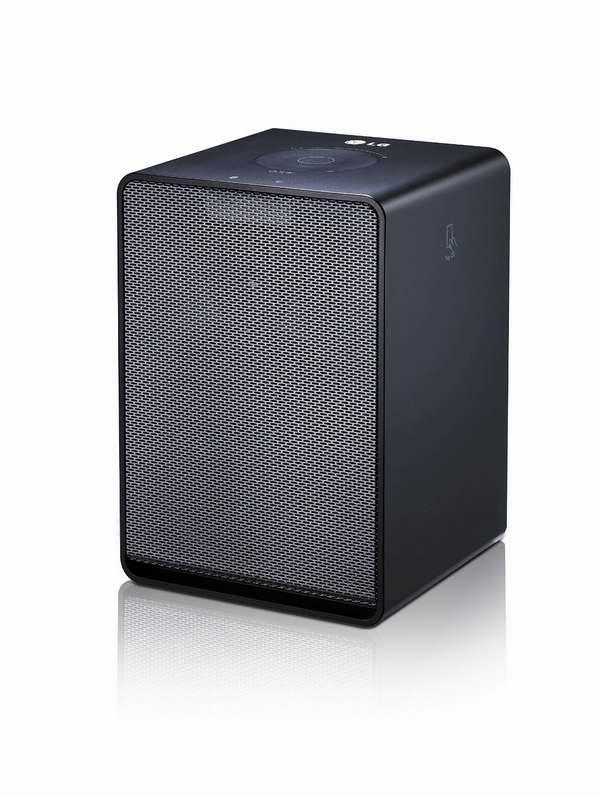 历史最低价!LG H3 NP8340 无线蓝牙智能Hi-Fi音响系统5.5折 119.99元限时特卖并包邮!