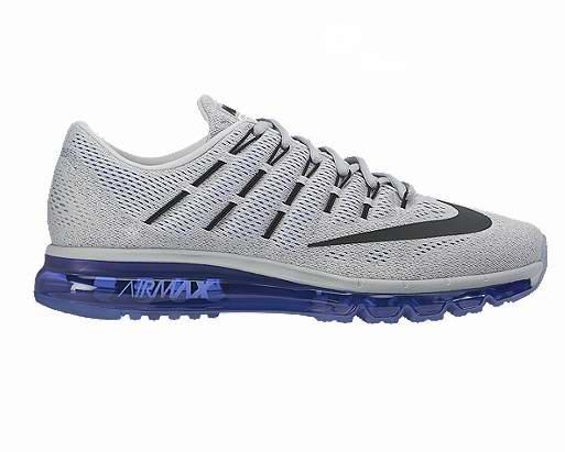Sport Chek 精选92款 Nike 成人儿童运动鞋全部7.5折限时特卖,售价低至30.97元!