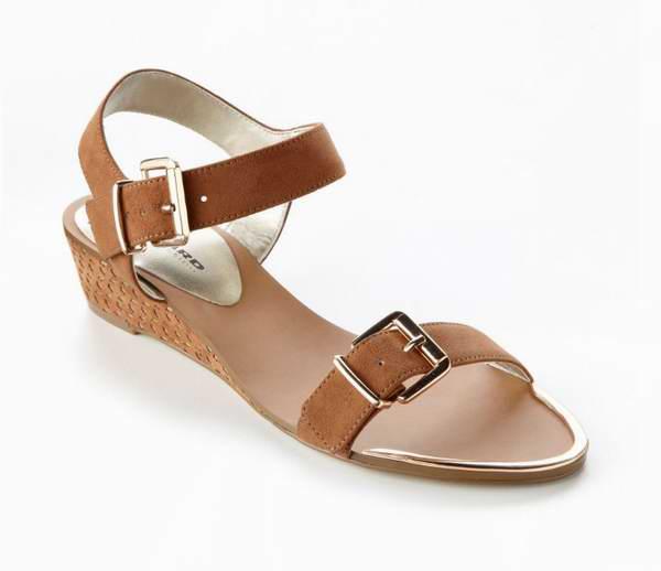 Sears精选243款Hush Puppies、Skechers等品牌成人儿童鞋靴2.5起清仓,售价低至6.94元!额外再打7折!