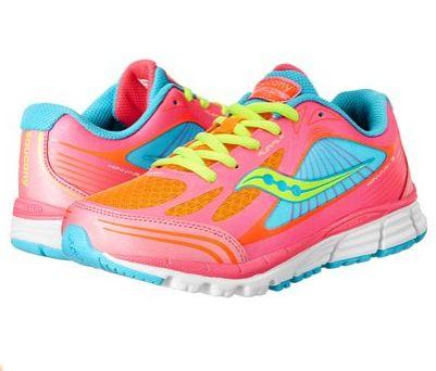 Amazon精选76款Cougar、Crocs、Geox、MuckBoots等品牌女童鞋靴2.5折起限时特卖!