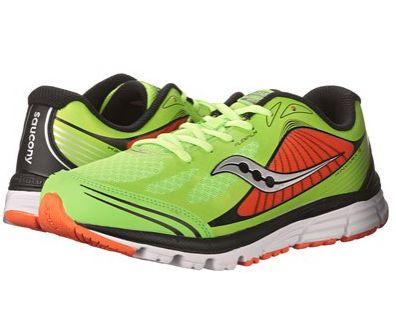 Amazon精选63款Crocs、Timberland、Geox、Cougar、Hush Puppies、Merrell等品牌男童鞋靴2.6折起限时特卖!