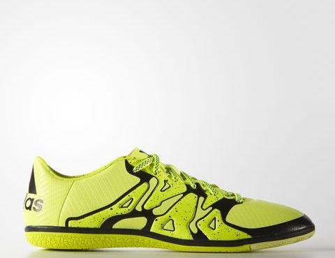 Adidas精选570款成人儿童鞋子、服饰、手袋、背包等3折起清仓!全场包邮!
