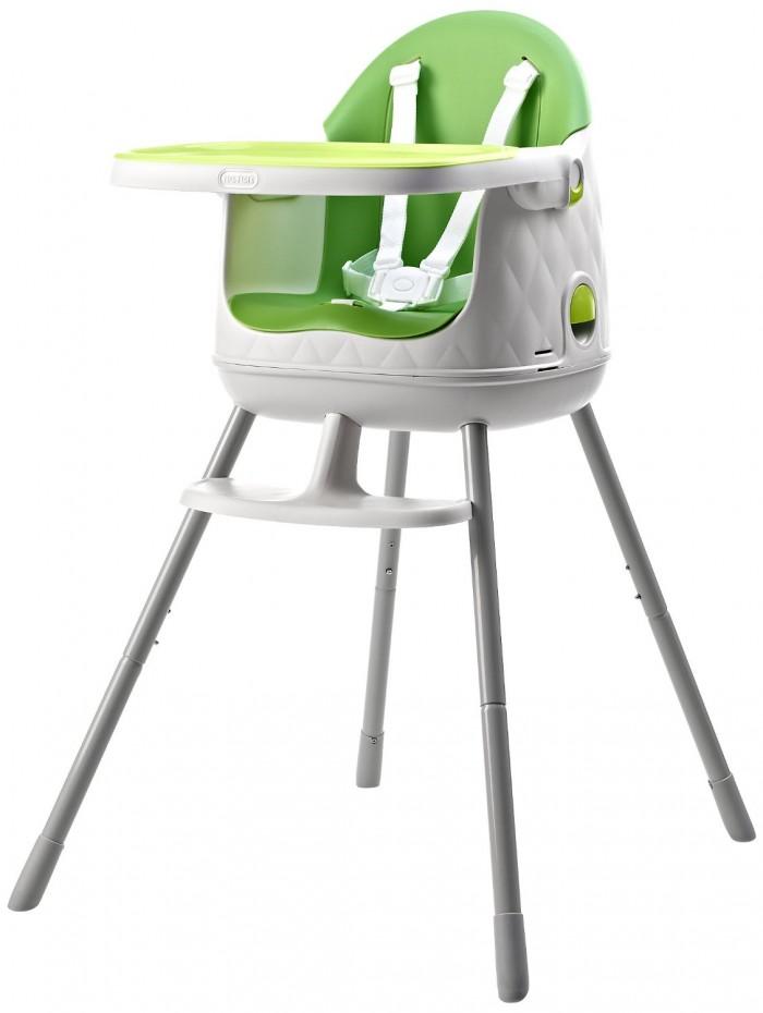 Keter 3945 宝宝餐椅  89.99元特卖(两种颜色可选),原价 129.99元,包邮