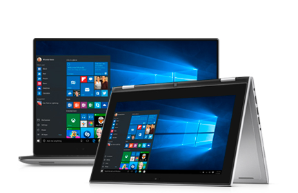 Dell Refurbished 春季特卖,翻新电脑,笔记本电脑及相关产品等额外6-8折!