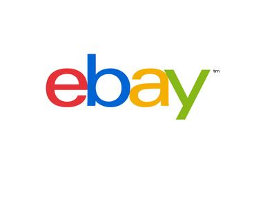 速抢!eBay限时活动,满75元立减20元!也可用于购买各种礼品卡!