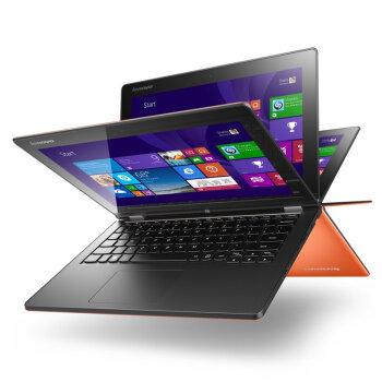 Lenovo 联想官网促销,笔记本电脑最低 7折起限时特卖+全场包邮!