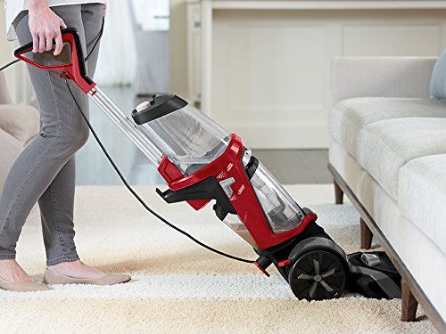 近史低价!Bissell 必胜 1548C ProHeat 2X 专业地毯清洗机 198.99加元包邮!