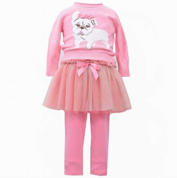Sears精选471款 Carter's、Disney、Nike、OshKosh 等品牌婴幼儿服饰1.94元起清仓特卖!额外立减10元或9折!