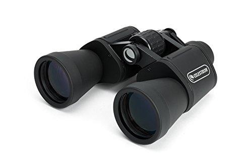 Celestron 星特朗 71256 UpClose G2 10x50 双筒望远镜7折 32.99元限时特卖并包邮!