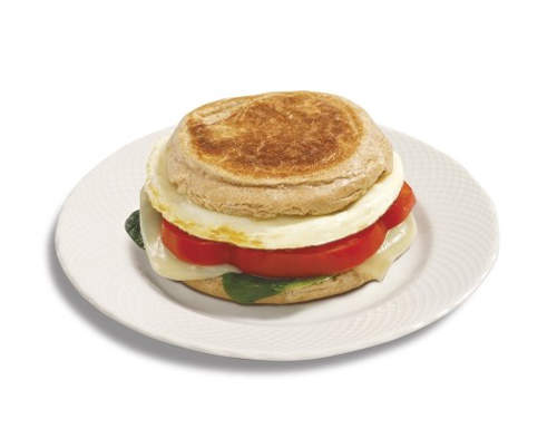 早餐神器!Hamilton Beach 25490C 双份早餐三明治机 44.98加元包邮!