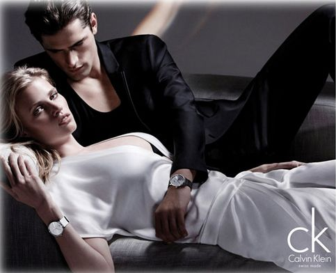 Amazon精选739款 Calvin Klein男女服饰及内衣限时特卖!额外再享受7折优惠!