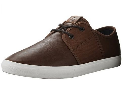 Aldo 男士休闲鞋 18.11元起特卖(4色可选),原价 75元