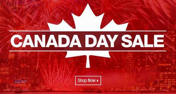 Newegg国庆特卖,精选571款笔记本电脑、台式机、数码产品、电脑配件、小家电等限时特卖!数量有限,售完为止!