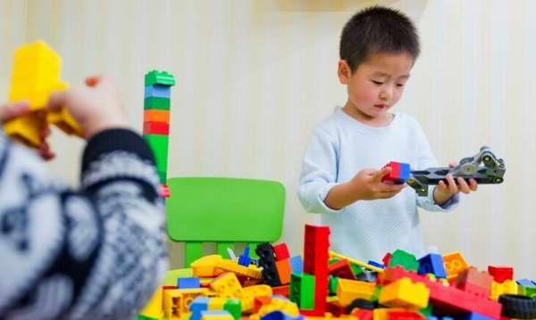 寓教于乐!Rbotics Lego 乐高一周(5天)夏令营132元限时特卖!
