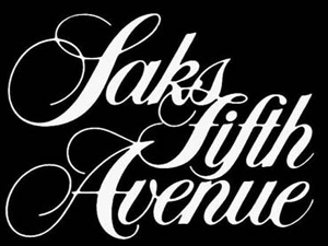 Saks Fifth Avenue百货国庆清仓大甩卖,精选海量精品手袋、服饰、鞋子等全场2.5折起!满100加元免关税运费10元!
