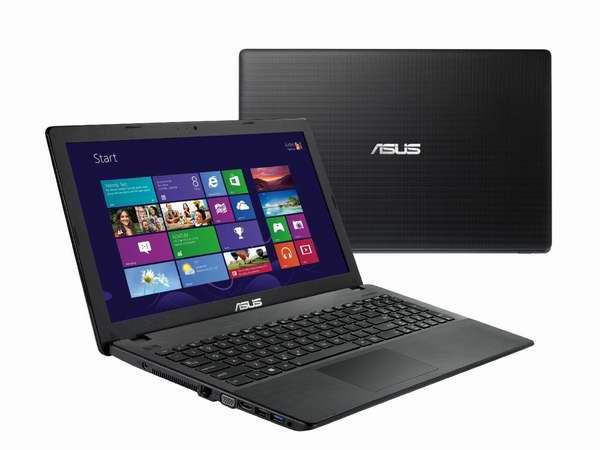 ASUS 华硕 D550MAV-DB01(S) 15.6寸笔记本电脑8.1折 343.09元限时特卖并包邮!