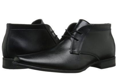 Amazon精选69款 Calvin Klein 男女鞋靴2.5折起清仓!满100元再返款30元!