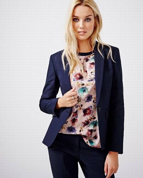 RW&CO. 特卖区精选大量男女服饰特价销售,额外再打4折!